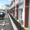 1K Apartment to Rent in Okinawa-shi Interior