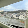 在神戸市中央區內租賃3SLDK 公寓大廈 的房產 內部