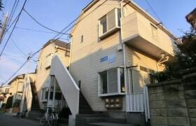 1K Apartment in Miyakubo - Ichikawa-shi
