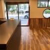 Whole Building Hotel/Ryokan to Buy in Osaka-shi Ikuno-ku Outside Space