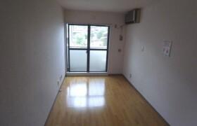 1R Mansion in Shimoigusa - Suginami-ku