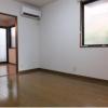 2DK マンション 世田谷区 リビングルーム