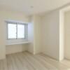 1R Apartment to Rent in Meguro-ku Storage