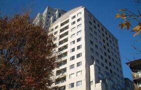 澀谷區広尾-4LDK公寓