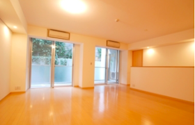 3SLDK Mansion in Kamiosaki - Shinagawa-ku