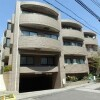 1SLDK Apartment to Rent in Setagaya-ku Exterior