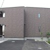 1R Apartment to Rent in Yao-shi Exterior
