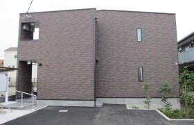 1R Apartment in Miyamachi - Yao-shi