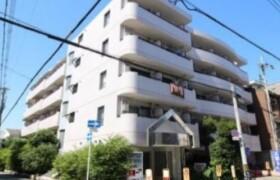 大阪市淀川区 - 野中南 公寓 1K