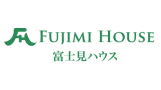 FUJIMI-HOUSE CO., LTD.
