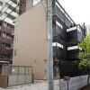 在埼玉市浦和區內租賃1K 公寓大廈 的房產 戶外