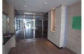 1LDK Apartment in Chiyo - Fukuoka-shi Hakata-ku