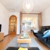 4LDK Apartment to Rent in Kyoto-shi Higashiyama-ku Living Room
