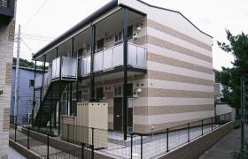 1K Mansion in Kawawacho - Yokohama-shi Tsuzuki-ku