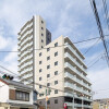 3LDK Apartment to Rent in Kawagoe-shi Exterior