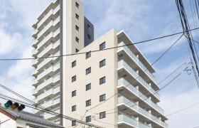 3LDK Mansion in Kubomachi - Kawagoe-shi