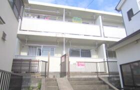 世田谷區代沢-1K公寓大廈