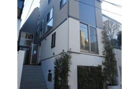 1DK Apartment in Otsuka - Bunkyo-ku