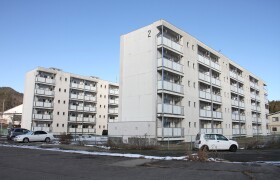 2K Mansion in Shingumachi - Takayama-shi