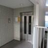 3LDK Apartment to Buy in Tondabayashi-shi Common Area