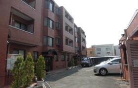 2LDK Apartment in Odawara(1-chome-3-chome) - Sendai-shi Miyagino-ku