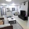 4LDK House to Buy in Osaka-shi Nishinari-ku Living Room