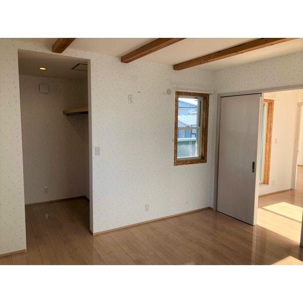 House Rent Search: Nagoya-shi Meito-ku