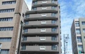 2LDK {building type} in Kakimotocho - Kyoto-shi Shimogyo-ku