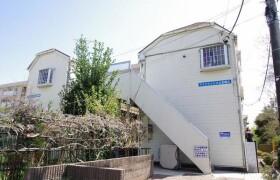 1R Apartment in Nedo - Kashiwa-shi