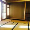 2LDK Apartment to Buy in Minato-ku Japanese Room