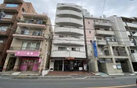 Whole Building {building type} in Minamiurawa - Saitama-shi Minami-ku