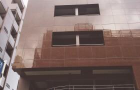 1R Mansion in Sakaecho - Higashimurayama-shi