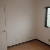 Whole Building Apartment to Buy in Nerima-ku Living Room