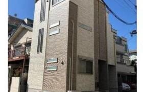 3LDK House in Shimomeguro - Meguro-ku