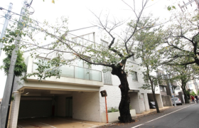 2LDK Mansion in Fukasawa - Setagaya-ku