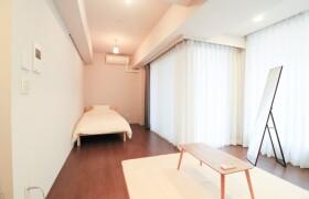 1R Mansion in Nihombashikayabacho - Chuo-ku