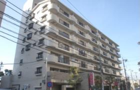 足立區綾瀬-1K公寓大廈
