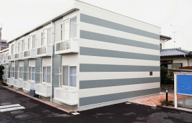 1K Apartment in Hyogominami - Saga-shi