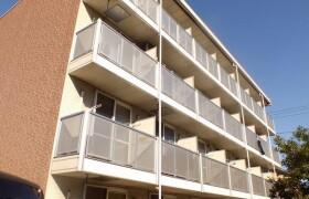 1K Mansion in Inaricho - Chiba-shi Chuo-ku