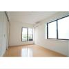 1DK Apartment to Rent in Kawasaki-shi Saiwai-ku Bedroom
