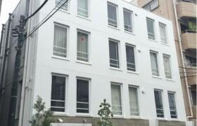 1R Mansion in Hakusan(1-chome) - Bunkyo-ku