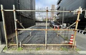2SLDK {building type} in Minamishinagawa - Shinagawa-ku