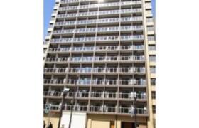 1LDK Apartment in Iidabashi - Chiyoda-ku