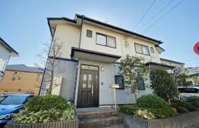 3LDK House in Minamiyamata - Yokohama-shi Tsuzuki-ku