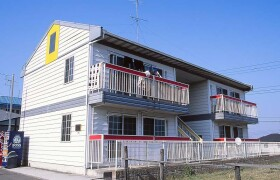 2LDK Apartment in Midorigaoka - Zama-shi