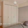 5LDK Apartment to Rent in Koto-ku Storage