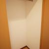 1K マンション 横浜市鶴見区 その他部屋・スペース