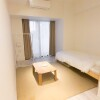 1K Apartment to Rent in Koto-ku Room