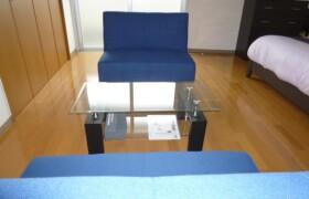 1LDK Apartment in Nishigomoncho - Kyoto-shi Higashiyama-ku