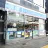 Whole Building Office to Buy in Chuo-ku Convenience Store